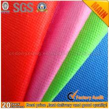 TNT Spunbond Nonwoven Fabric