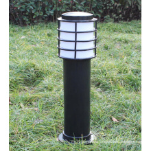 24W Modern Design LED Lawn Light for Garden