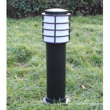 Luz do gramado do diodo emissor de luz do projeto 24W moderno para o jardim