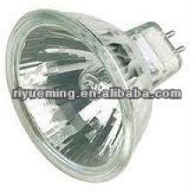 12v dc led MR11 light bulb