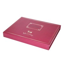 Boxes With EVA Tray For Car Accessories Packaging