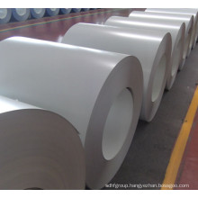 Steel Coil, Gi Sheet