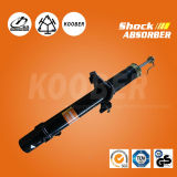 shock absorber for HONDA 08 ACCORD 52611TBOH00