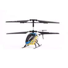 3.5CH RC Colorful Helicopter