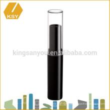 Make-up Buntstifte Kosmetik Fall schlanke Linie Concealer Lippenstift Rohr