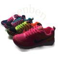 New Sale Popular Women′s Sneaker Casual Shoes