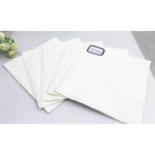 Guardanapo de papel para jantar (27X27cm)