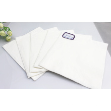 Печать ужин бумажные салфетки (27X27cm)