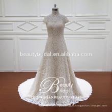 2017 новый дизайн роскошные тяжелая бисероплетение русалка свадебное платье для женщин свадебные