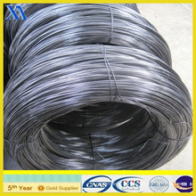 Black Annealed Wire Without Oil Painting