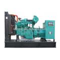 Générateurs de puissance pour les ventes chaudes de bonne qualité, générateur diesel