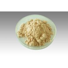 Овсяный бета-глюкан высокого качества