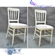 China design furniture club chair