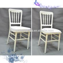 Cadeira de clube de móveis de design da China