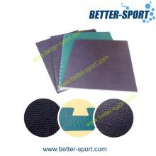 EVA Horse Mat, Foam Horse Mat, Rubber Horse Mat