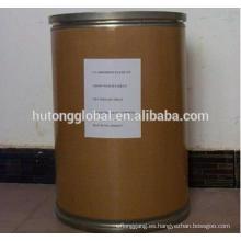 184 UV / 1-Hydroxycyclohexylphenylketone / cas 947-19-3