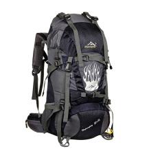 Heißer Verkauf PU Leder Mode Rucksack