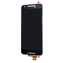 Replacement Spare Parts LCD for LG Nexus 5X