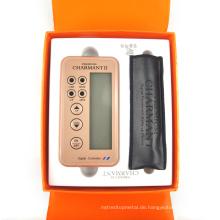 Permanentmaschine Tattoo KIT Augenbrauenmaschine
