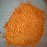 Organic Certified Powerful anti-oxidant Goji Powder