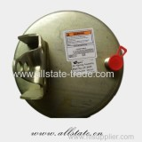 Kinglong Bus Air Bag Air Spring