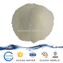 industrial inorganic polymer coagulant Drinking water treatment chemical Plant