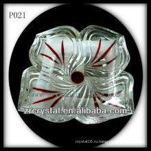 Прекрасный Кристалл Контейнер P021
