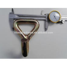 Cinturón de gancho único Dr-Z0171