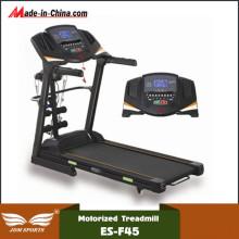 Melhor qualidade multi-funções Folding Treadmill para venda