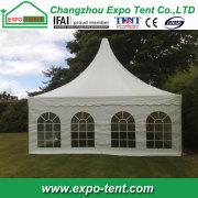 10x10m Gazebo Pagoda Tent