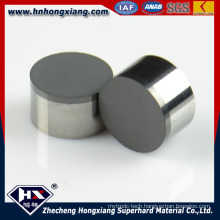 Polycrystalline Diamond Composite for Oil Drill