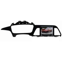 Автомобильный DVD-плеер Yessun для Hyundai Sonata 2015