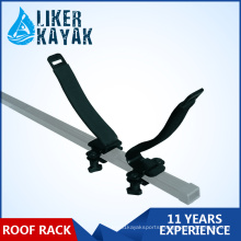Kayak Roof Rack (LK2107)