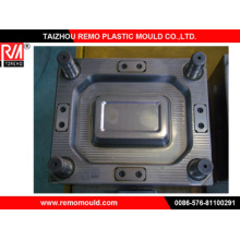 High Qualityplastic Microwave Box Mould