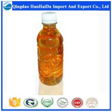 Heißer Verkauf hochwertiger 100% Zitronengras ätherisches Öl / Lemon Grass ätherisches Öl mit angemessenem Preis und schnelle Lieferung!
