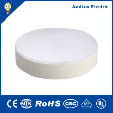 Économiseur d'énergie ronde Gx53 SMD 5W 7W LED Pl Lampe