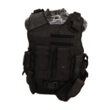 NIJ Iiia UHMWPE пуленепробиваемый жилет для личной охраны
