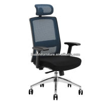 X3-53A-MF Classic design chair ergonomic chair for office