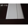 Af-110 Decorative Bathroom PVC Panel