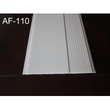 Af-110 Decorative Bathroom PVC Panel