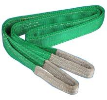 Polyester elastisch singelband opheffen