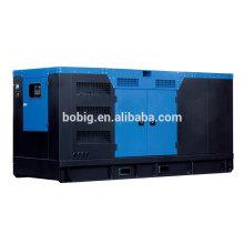 Gerador diesel da série de 12KW-30KW FAWDE XICHAI com boa qualidade