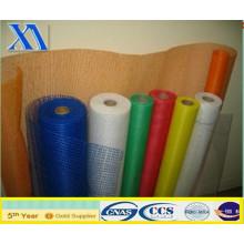 Selling Colour Insect Screen Netting /Window Screen (XA-FM004)