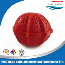 Super Laundry Ball/washing ball
