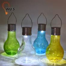 Hot sale factory directly hot selling bracket lobby modern chandelier pendant light
