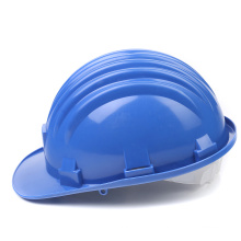 custom safety helmet injection plastic moulds for sale
