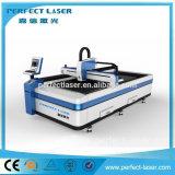water cooling expanded metal machine laser cutting machine