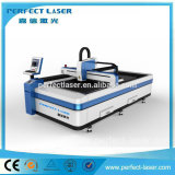water cooling expanded metal machine laser cutting machine