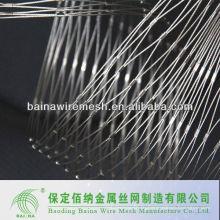 Сетка сетки / ss316 сетка из нержавеющей стали