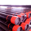 Iron Casting Sch40/sch80 Carbon Seamless Steel Pipe/tube